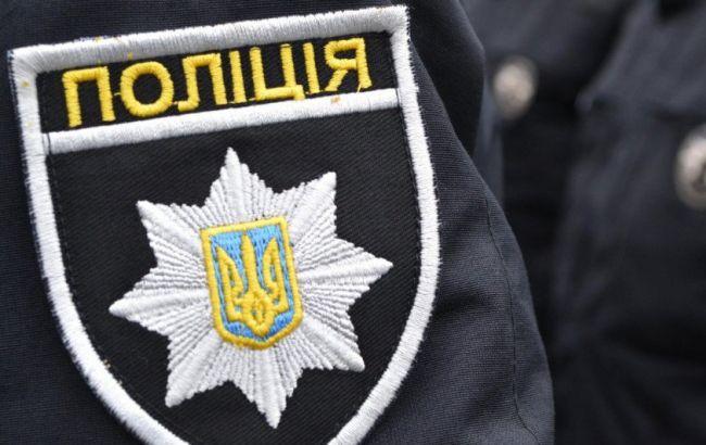 Слідчий відділ прокуратури Києва завершив досудове розслідування та  скерував до суду обвинувальний акт стосовно двох працівників поліції за  фактом побиття ... b76e071012076