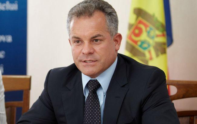 Олігарх Плахотнюк залишив Молдову після відставки уряду Філіпа