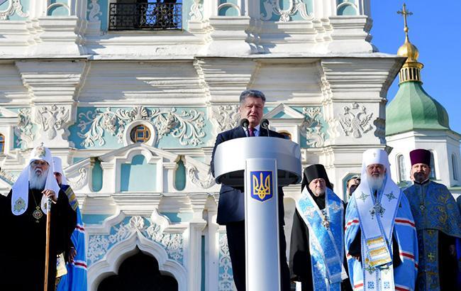 В ожидании Собора: какой будет автокефальная православная церковь в Украине и кто ее возглавит