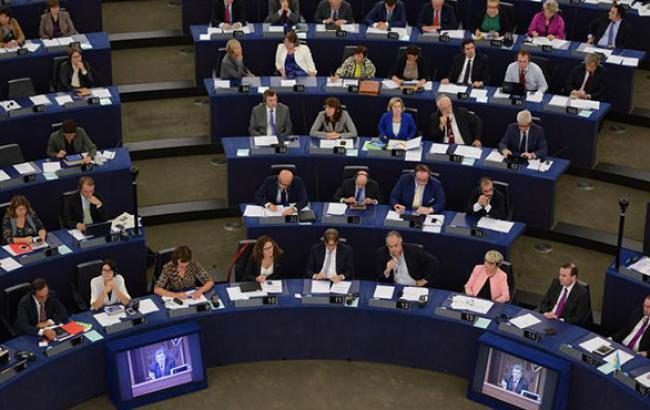 Постійний комітет ПАРЄ сьогодні розгляне доповідь щодо виборів Ради