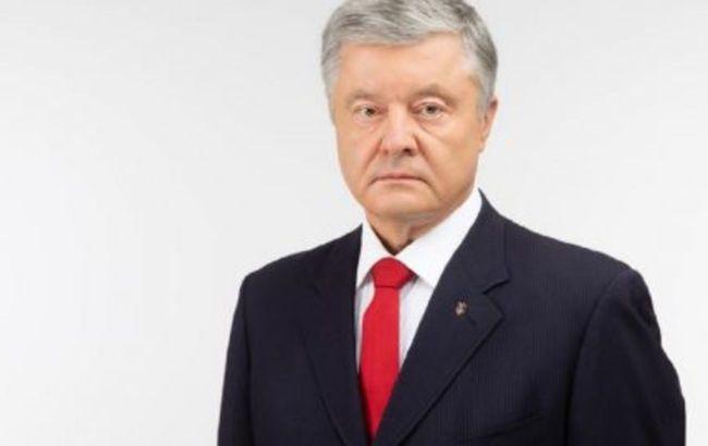 Порошенко закликав владу докласти всіх зусиль задля участі у саміті НАТО