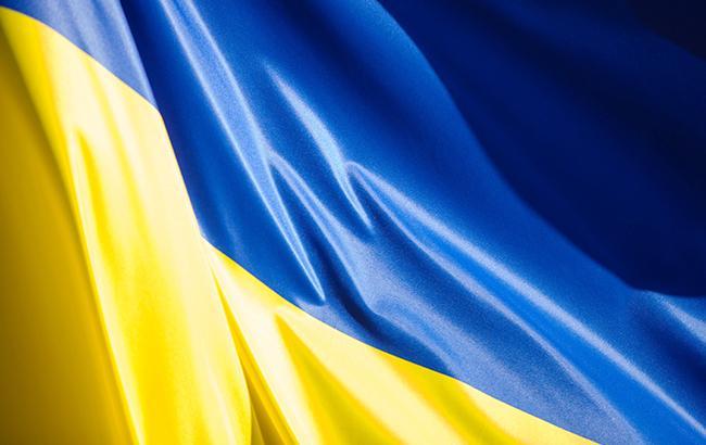 Рівень тіньової економіки України у I кварталі 2017 зменшився на 6%, - МЕРТ