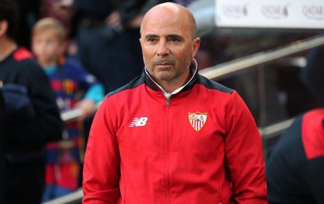 Единственный кандидат напост тренера сборной Аргентины, объявил руководитель AFA