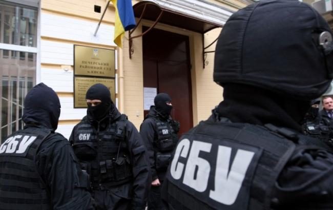 В Донецькій області затримали російського найманця, раніше засудженого за вбивство