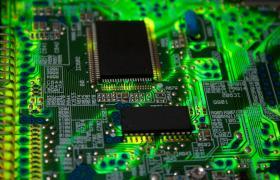 Фото: Китай создает мощнейший суперкомпьютер