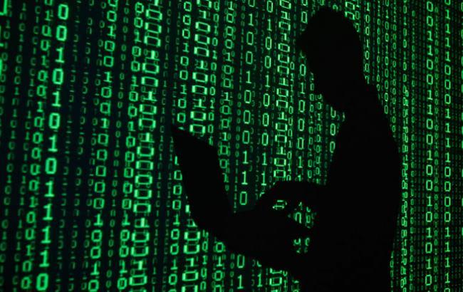 Российские хакеры взламывали системы правительства США через Twitter