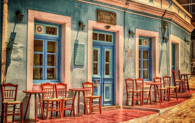 Греция открывает сезон: когда стоит покупать путевки в страну
