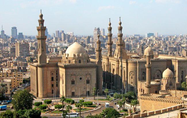 Безопасно ли отдыхать: в Египте сделали заявление о COVID-19 среди туристов