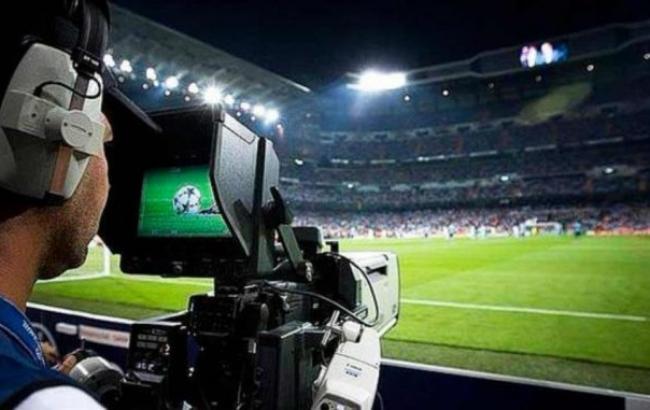 УЕФА не будет переносить матчи плей-офф Лиги чемпионов на выходные