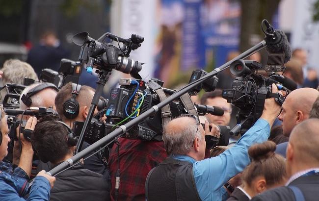 Фото: День радио, телевидения и связи Украины 16 ноября (pixabay.com/signuversum)