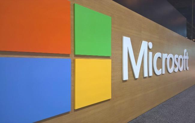 Фото: Microsoft оголосив про чергове придбання (camerondwyer.wordpress.com)