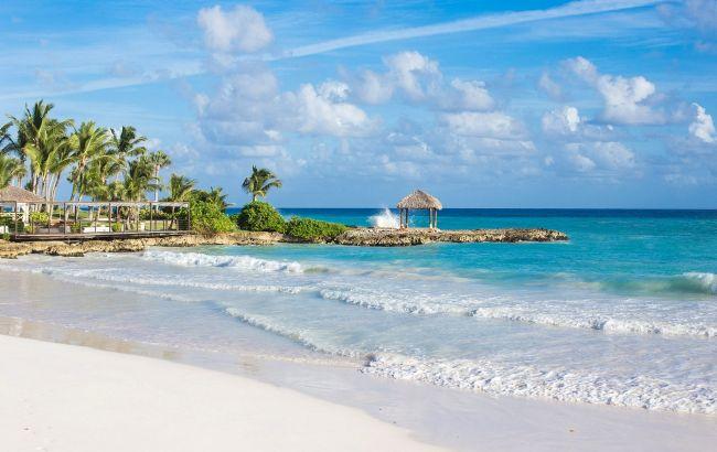 """""""Продажа"""" номеров и сложности в отелях: туристам раскрыли неприятные детали отдыха в Доминикане"""