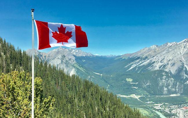 Канада продлила запрет на въезд туристов до 31 июля