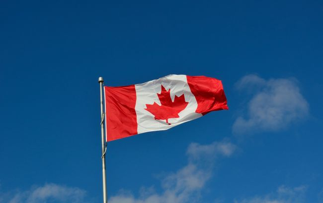 Канада ввела санкції проти Росії за окупацію Криму
