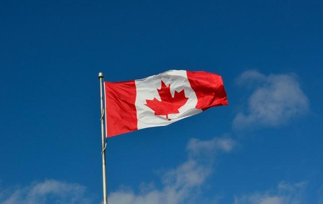 Фото: Канада (pixabay.com/ElasticComputeFarm)