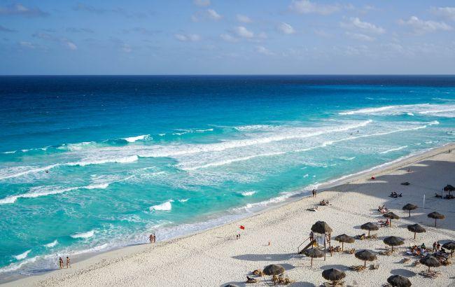 Не только Египет: еще одна курортная страна становится популярной среди туристов