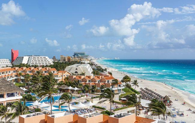 Бывает ли отдых в Мексике бюджетным: проверяем, сколько стоят путевки на курорт