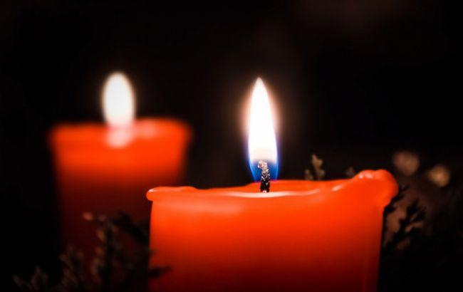 На Донеччині загинули троє українських бійців: подробиці і фото