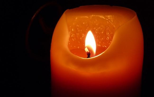 У Кропивницькому прощатимуться з демобілізованим бійцем АТО, який помер через важку хворобу
