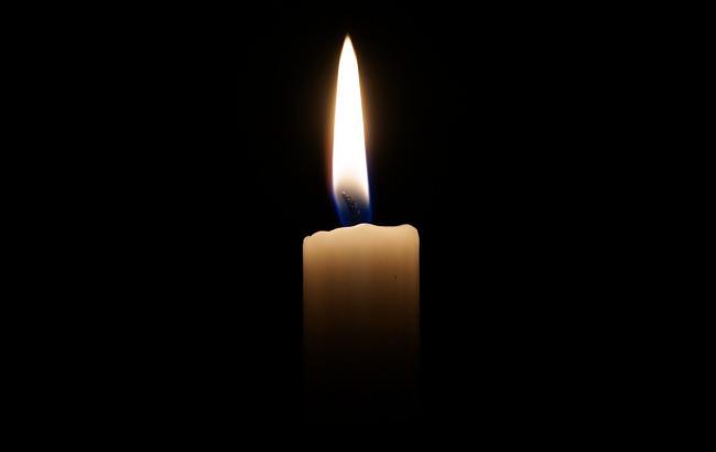 В Харькове скончался боец АТО из Тернопольской области