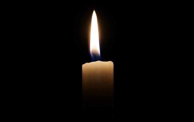 На Донбасі загинув 19-річний доброволець АТО