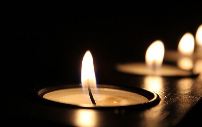 Умер патриот Украины, один из создателей Народного Руха (НРУ)