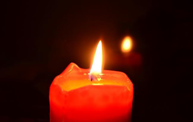 У Франківську помер 9-річний хлопчик