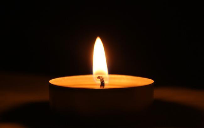 Фото: Семья погибла перед Новым годом (pixabay.com/ru/users/_Alicja_)