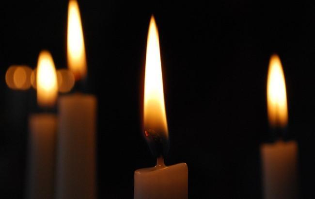 На Донбассе погиб 22-летний защитник Украины