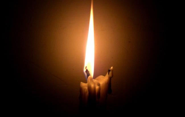 Фото: Звезды соболезнуют пострадавшим в Манчестере (freeimages.com/hammad bhatti)