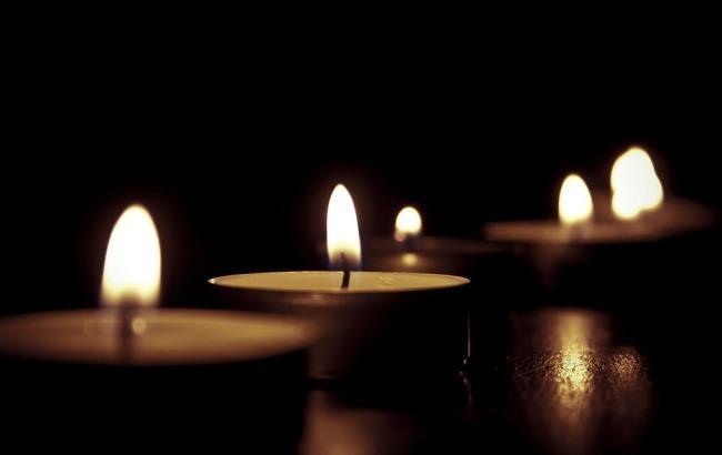 Во Львовской области от тяжелой болезни скончался ветеран АТО