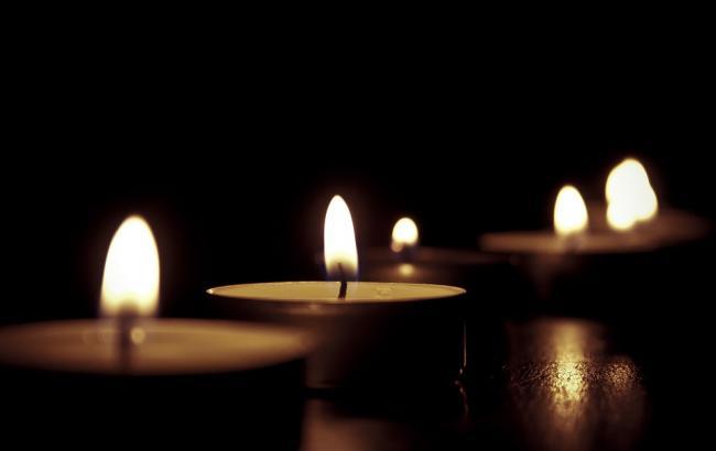 Вічна пам'ять герою: журналіст розповів подробиці про загибель бійця АТО