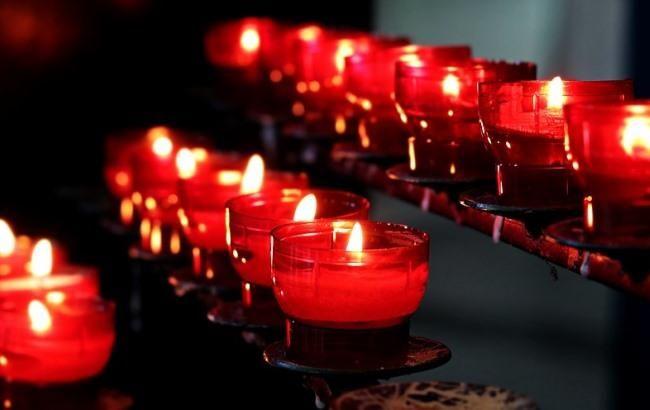 Страшная боль за вас:названы имена погибших вБалаклее военных