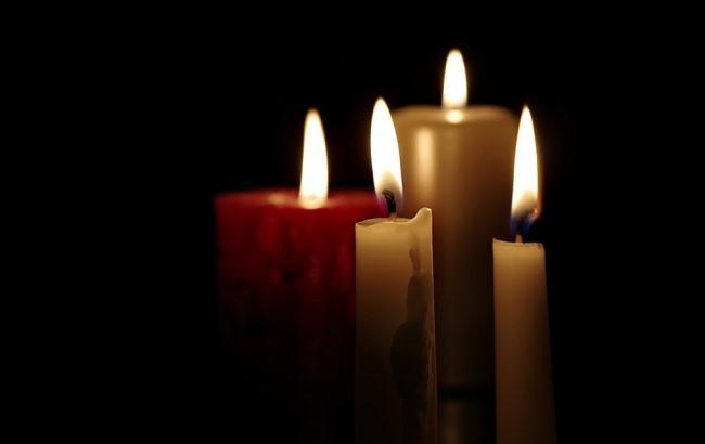 Фото: Свічка (pixabay.com/Arcaion)
