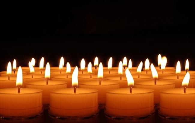 Фото: Свічки (pixabay.com/geralt)