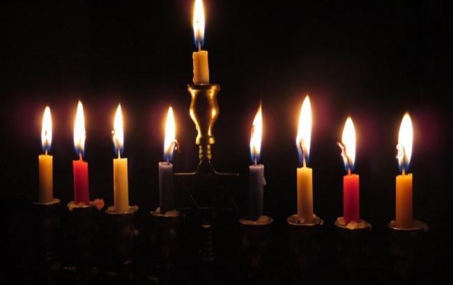 Что такое Ханука: 7 интересных фактов о празднике