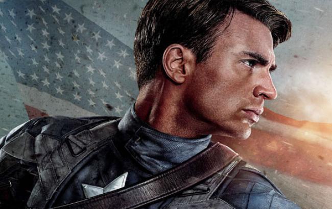 «Мстители» Marvel появятся в новейшей мрачной игре отсоздателей Deus Ex