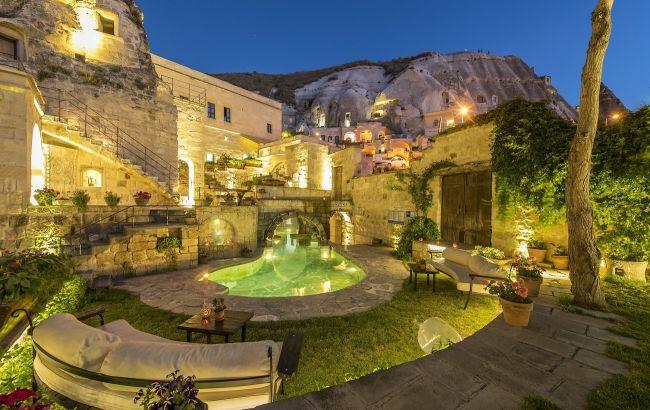 Напередодні сезону: особливості відпочинку у колоритній локації Туреччини