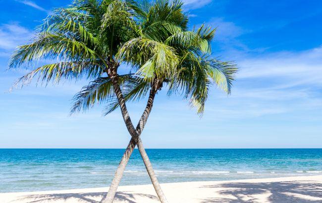 Путевка в лето: лучшие страны для пляжного отдыха в 2021 году