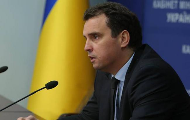 Дерегуляцию надо проводить, исходя из интересов всех украинцев, а не только бизнеса