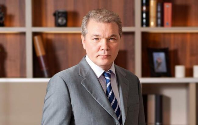 Фото: Леонид Калашников