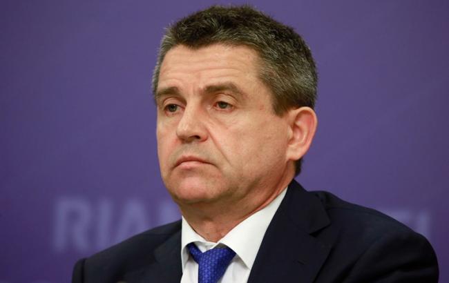 Следком РФ отверг обвинения Польши в адрес авиадиспетчеров