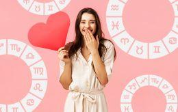 Кінець червня принесе любовні сюрпризи цим знакам Зодіаку: щасливчиків всього четверо!