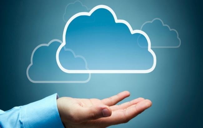 Фото: SAP і Bosch будуть співпрацювати в сфері інтернету речей