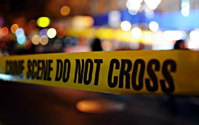 В Новом Орлеане автомобиль врезался в толпу, пострадали 12 человек