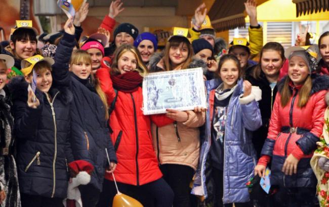 DC5m Ukraine mix in ukrainian Created at 2016-12-20 20 21 8fac143d452fc