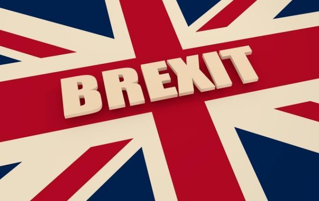 Фото: Brexit