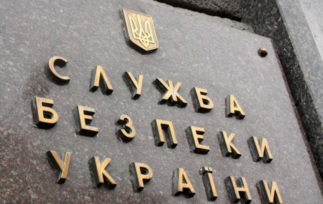 Рада скоротила чисельність СБУ до 27 тис. осіб