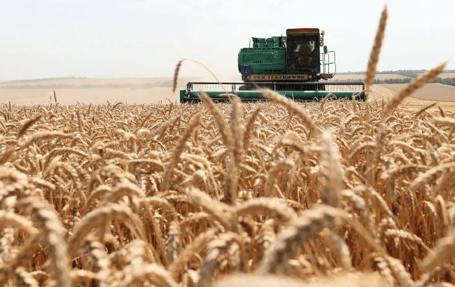 Законопроект о детенизации АПК восстанавливает справедливость для фермеров, - Слободяник