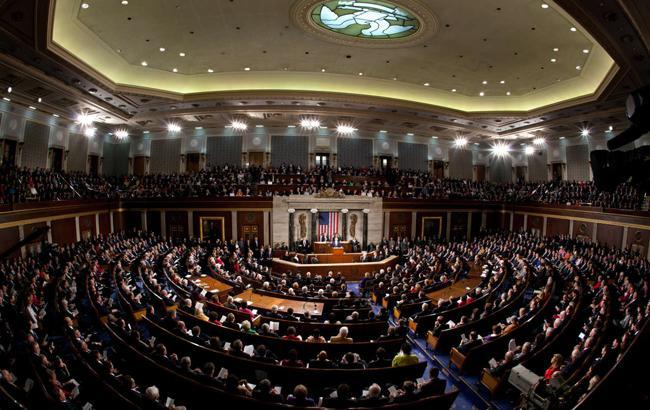 Сенатори США засуджують затримання РФ українських моряків